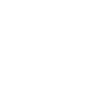 NISSEI GROUP